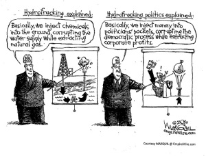 fracking-cartoon - 30 proc.