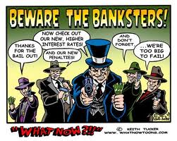 images bankers