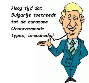 blauwe blazer, Bulgaren nodig euro 2013 okt 2013