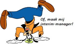 Goofy-interimmanager