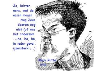 mark-rutte1 getekend + tekst