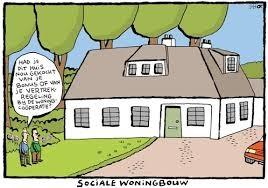 bonus woningbouwcorp