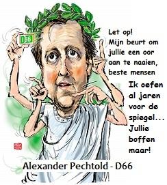 Pechtold _ tekst_60 prct
