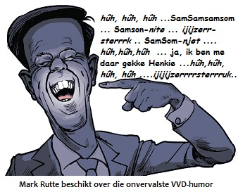 Rutte-SamSamsonite