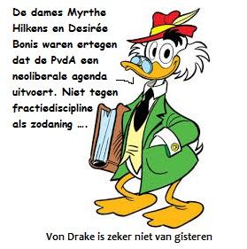 Von Drake_2