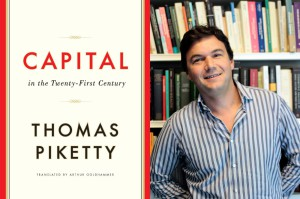 piketty-capital-21st-century-300x199