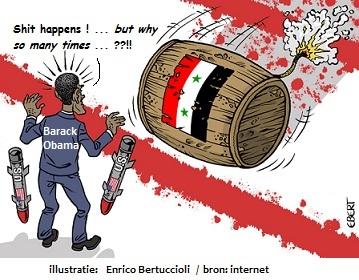EBert -Olievatbom_Obama