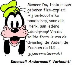 Goofy-bewondert-Dig-Ishtas-3slag