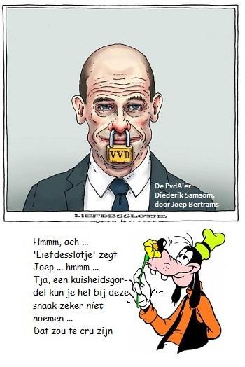 Samsom_slet-VVD_Joep